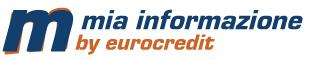 MIA Informazione, report informativo personalizzato