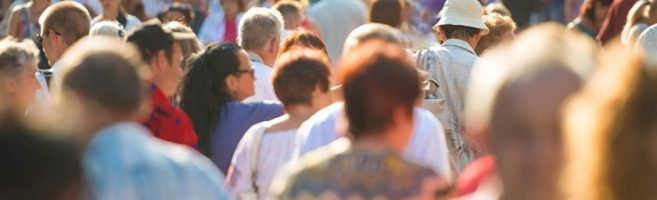 IRIDE: l'identikit di imprenditori e imprese