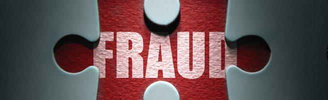 Frode creditizia: come prevenirla con gli strumenti più idonei