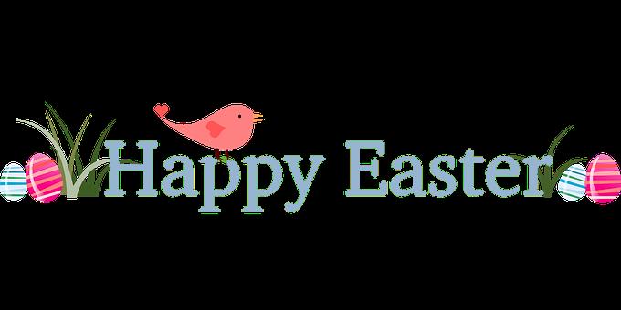 EUROCREDIT BUSINESS INFORMATION ti riserva una sorpresa di Pasqua