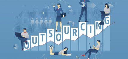 Outsourcing: quando conviene e quali sono i vantaggi per l'azienda?