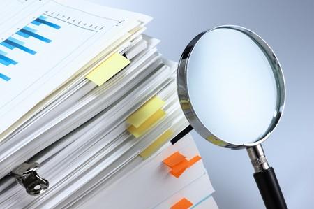 Affidabilità commerciale: verifica quella dei tuoi clienti e fornitori