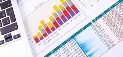Analizza e tieni sotto controllo i tuoi clienti