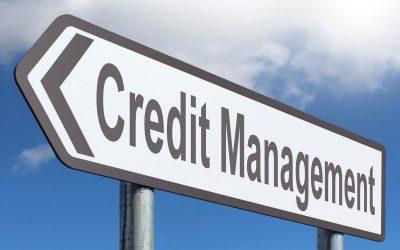 Gestione del Credito: come funziona l'esternalizzazione