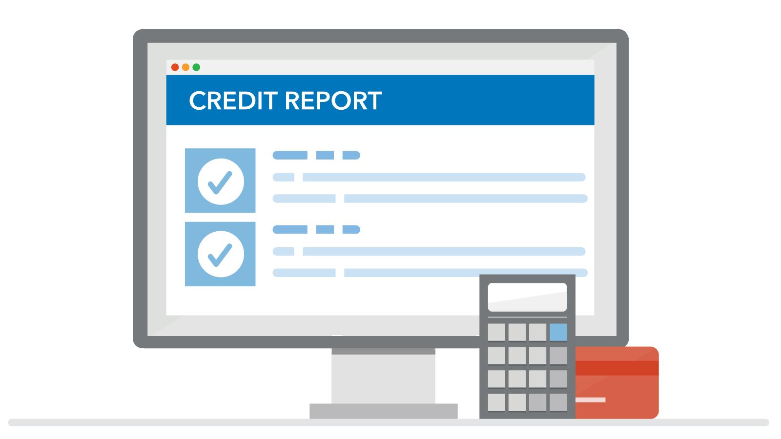 Le informazioni sul credito: cosa sono e a cosa servono