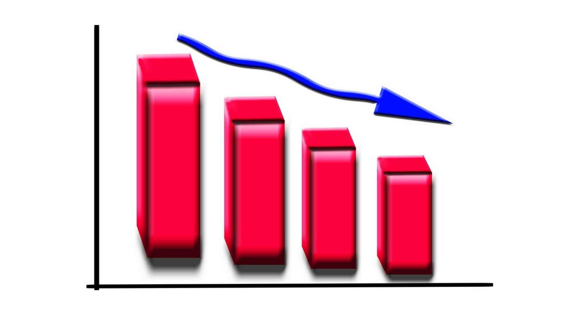 Codice della crisi d'impresa e dell'insolvenza (D.Lgs. 14/2019)