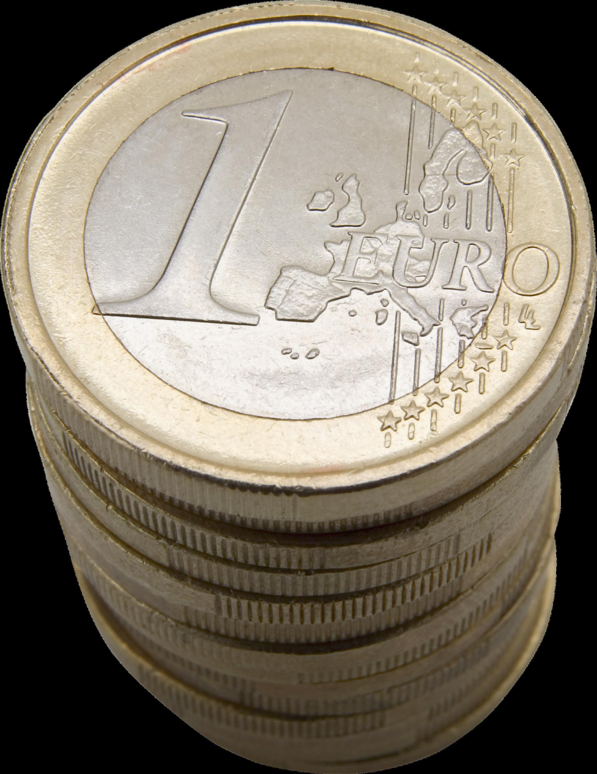 Promo: con 1€ al giorno