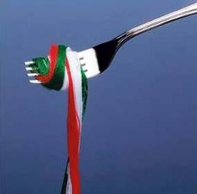 Agropirateria e difesa del Made in Italy: Diritto Penale Alimentare