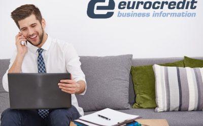 EUROCREDIT BUSINESS INFORMATION, partner di Bandyer, è sempre accanto a te