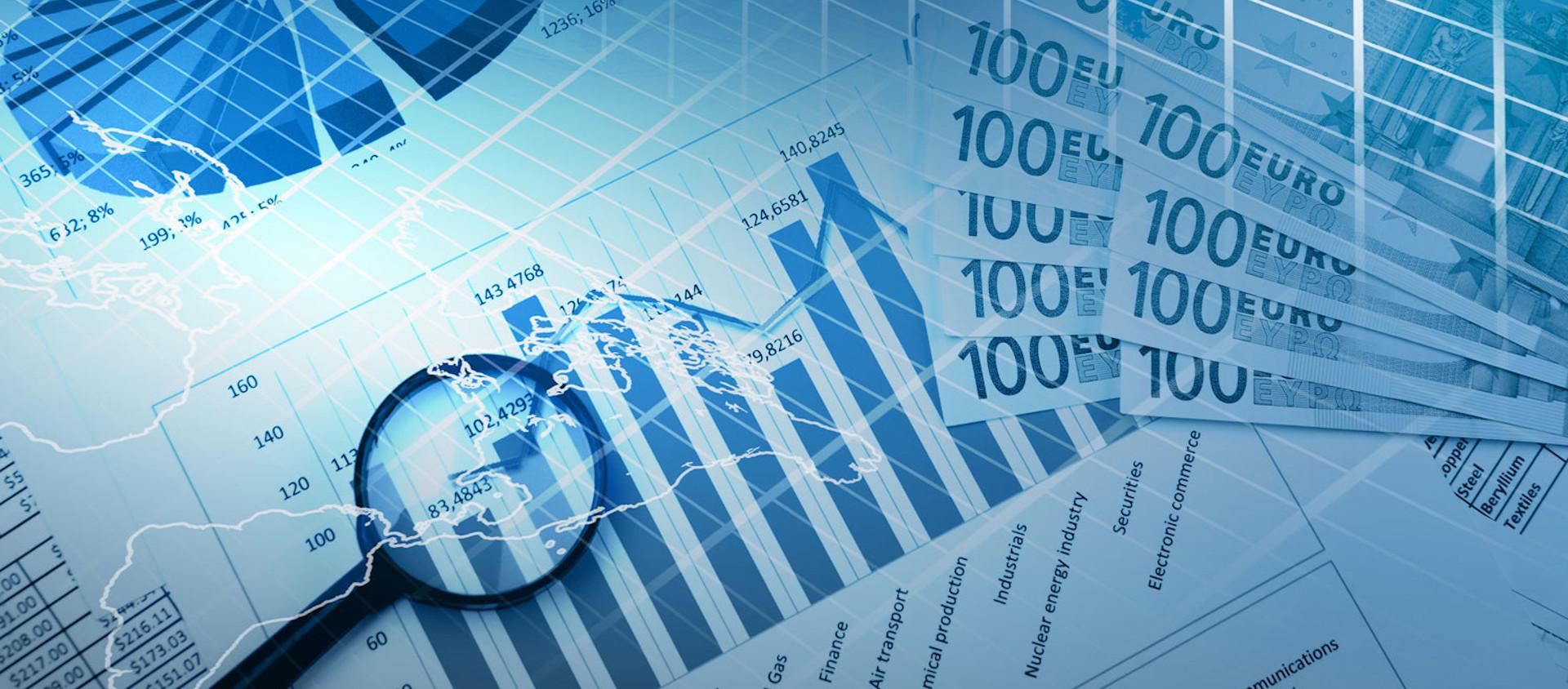 Informazioni Commerciali Pre Fido