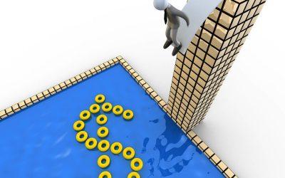 Informazioni Commerciali Online: un trampolino per superare l'incertezza