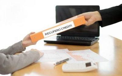 La società di recupero crediti: cos'è e come funziona
