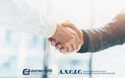 EUROCREDIT BUSINESS INFORMATION ed ANCIC: il rispetto della normativa sulla privacy