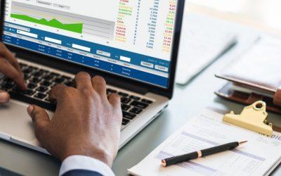 Informazioni bancarie: la PMI mai più senza