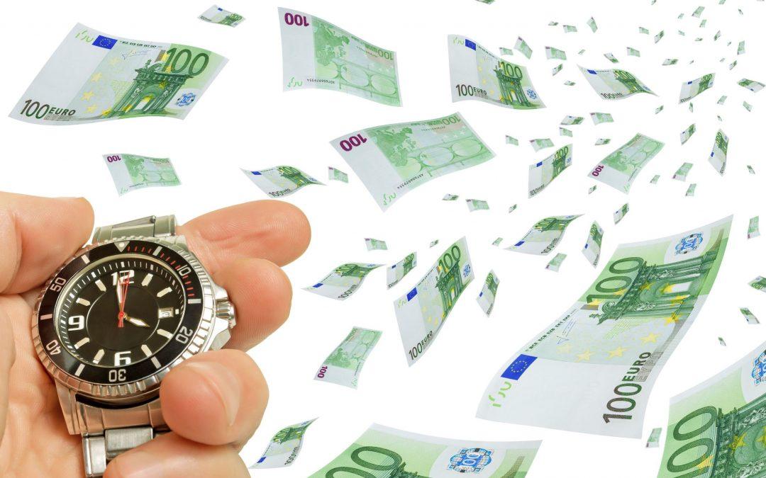Recuperare i crediti: è il momento giusto per farlo con MIO Recupero