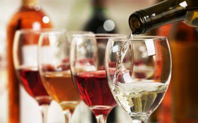 Agroalimentare nell'anno del lockdown: il vino regge