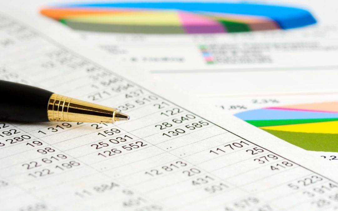 informazioni sull'affidabilità commerciale