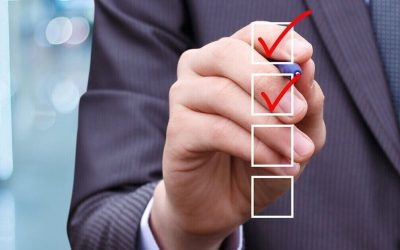 PRE CHECK BUSINESS e PRE CHECK CONSUMER: tutto l'essenziale in un click