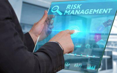 Gestione del rischio: tutto quello che c'è da sapere per controllare il rischio d'impresa