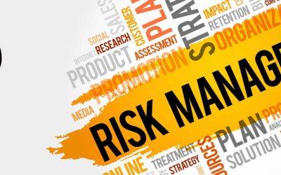 Risk management: attività essenziale per le aziende?