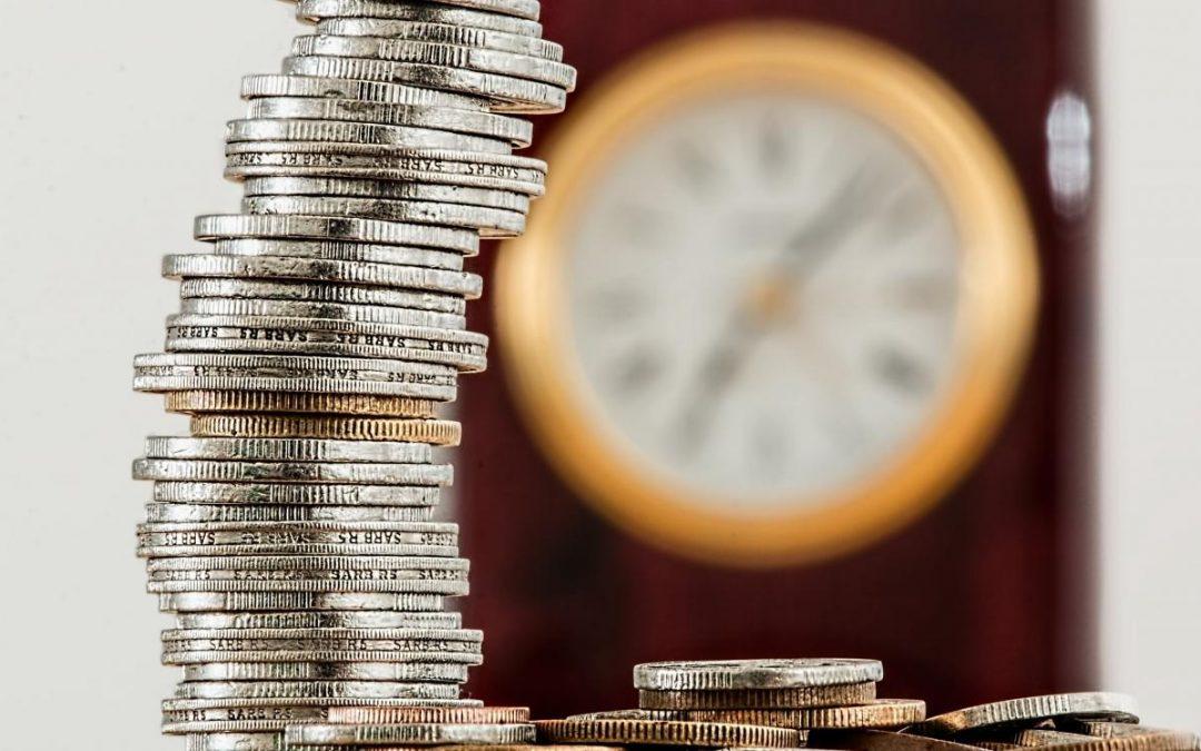 Crediti insoluti: recuperare il credito e il cliente