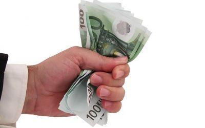 Il Recupero del Credito: i metodi e gli strumenti strategici